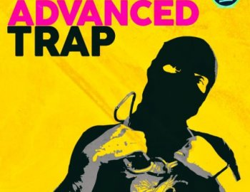 DABRO Music Advanced Trap