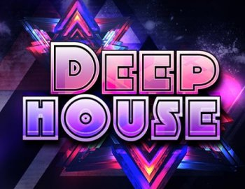 TAUDIO Deep House Vol 1