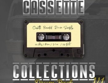 Reflekt Audio Cassette Collections V1