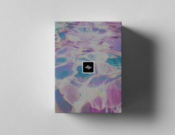 WavSupply mjNichols Ethereal Analog Synth Loop Kit