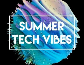 Engineering Samples RED Summer Tech Vibes