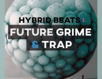 Soundsmiths Hybrid Beats Future Grime and Trap