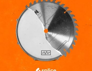 Splice Sounds Home Hardware with Machinedrum