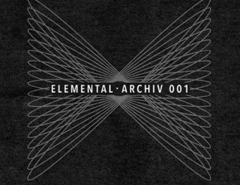 Manifest Audio Elemental Archiv 001