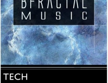 BFractal Music Tech House 2