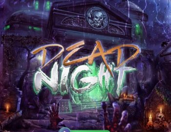 Nozytic Dead Night Loop Pack