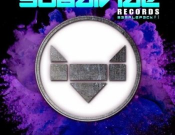 Subdivide Records Samples #1 by Item