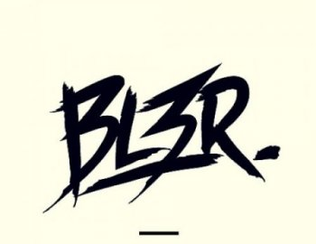 BL3R Sound Design BL3R Drops and Breaks Vol. 1