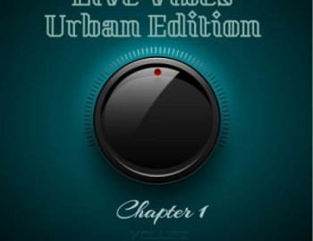 MVPPlatinum Live Vibes Urban Edition Chapter 1