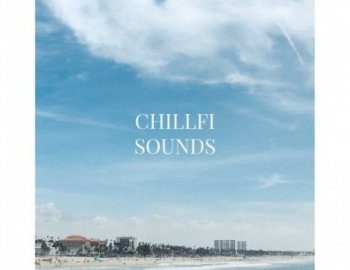 DeliFB Official ChillFi Sounds Vol. 1