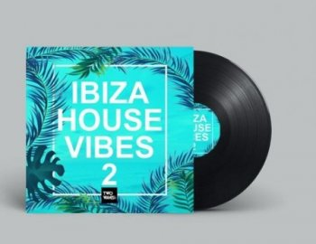 Two Waves Ibiza House Vibes 2