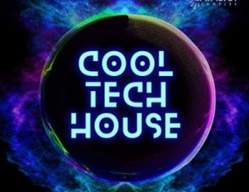 Catalyst Samples Cool Tech House