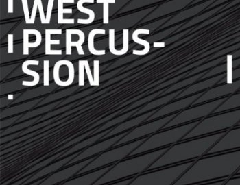 Samplesound West Percussion Volume 2
