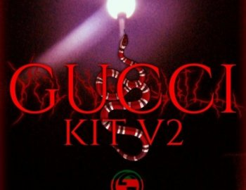 YoungQuill Gucci Kit v2
