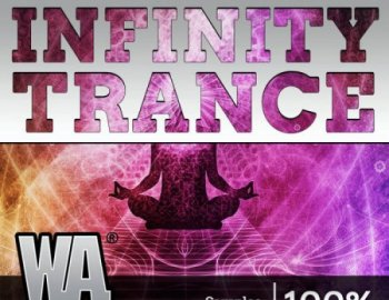 W.A.Production Infinity Trance
