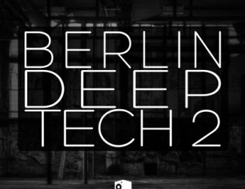 Soundbox Berlin Deep Tech 2