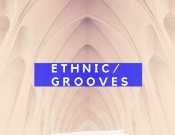 Fume Music Ethnic Grooves
