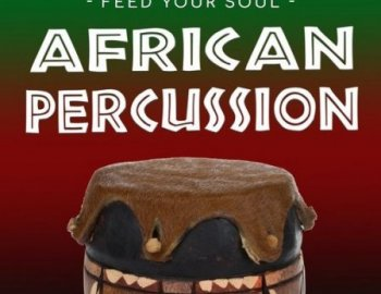 Feed Your Soul Music Feed Your Soul African Percussion