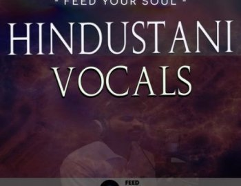 Feed Your Soul Music Feed Your Soul Hindustani Vocals