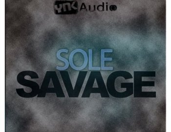 YnK Audio Sole Savage