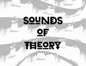 Strangesol Music Sounds Of Theory