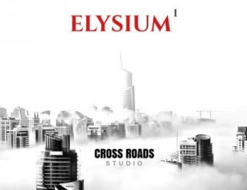 CREATE.Digital Music Elysium 1