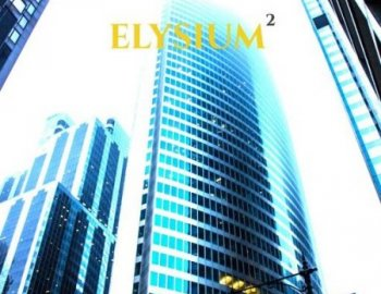CREATE.Digital Music Elysium 2