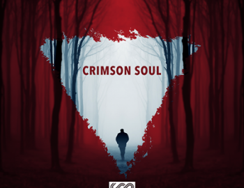 Soul Surplus Crimson Soul