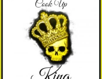 Melodic Kings Cook Up King