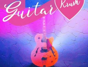 HQO GUITAR KRUSH