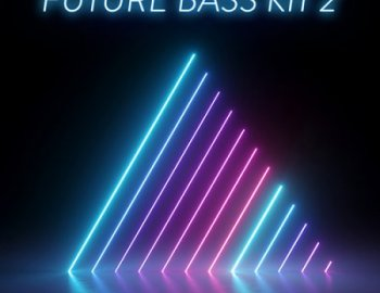 New Loops Future Bass Kit 2