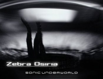 Sonic Underworld - Zebra Osiria for Uhe Zebra