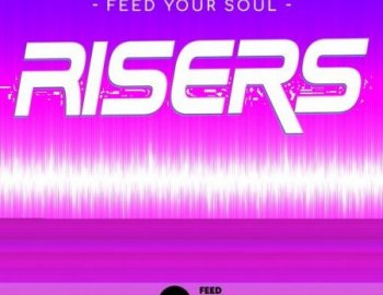 Feed Your Soul Music Feed Your Soul Risers