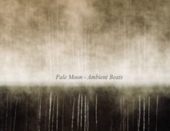 Pale Moon Ambient Beats