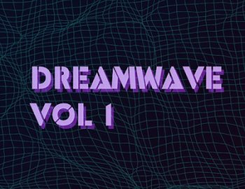 That Worship Sound Dreamwave Vol.1 for Omnisphere 2