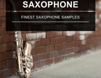 Image Sounds Saxophone 02