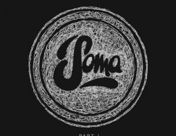 Sample Magic – Soma Records Sample Pack Part 1