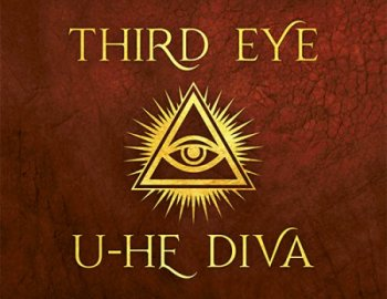 Sound Author - Third Eye for Diva
