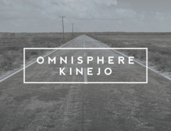 MIDIssonance - Kinejo for Omnisphere 2