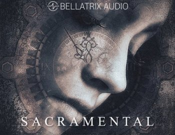 Bellatrix Audio Sacramental for Spire