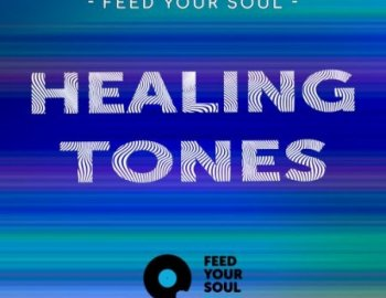 Feed Your Soul Music Feed Your Soul Healing Tones