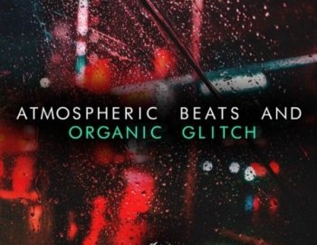 Komorebi Audio - Atmospheric Beats and Organic Glitch