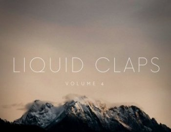 Freak Music Liquid Claps 4