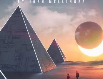 Dome of Doom - World Class Percussion by Josh Mellinger