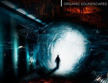 Laniakea Sounds - Cinematica Organic Soundscapes