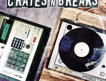Prime Loops Crates and Breaks
