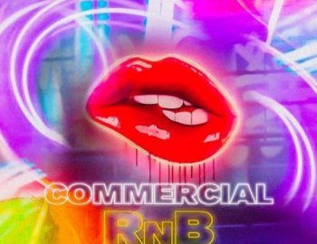 2Deep Commercial Rnb