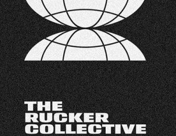 The Rucker Collective Sampler Vol.1