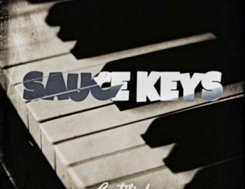 Certified Audio Sauce Keys