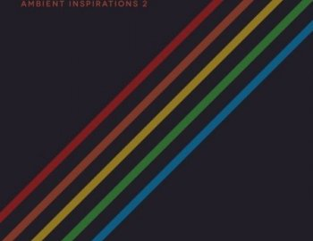 Division 87 Sound Ambient Inspirations 2